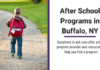 After School Programs in Buffalo, NY