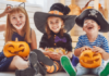 Halloween Candy Buy Back in WNY
