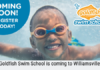 Goldfish Swim School Williamsville