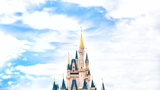 Tips on Traveling to Disney from Buffalo