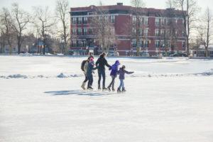 Free Things to Do - Fun 4 Kids in Buffalo