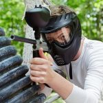Normel Paintball