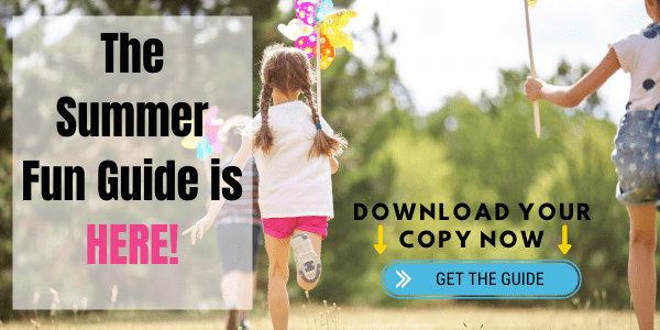 Download your summer fun guide here