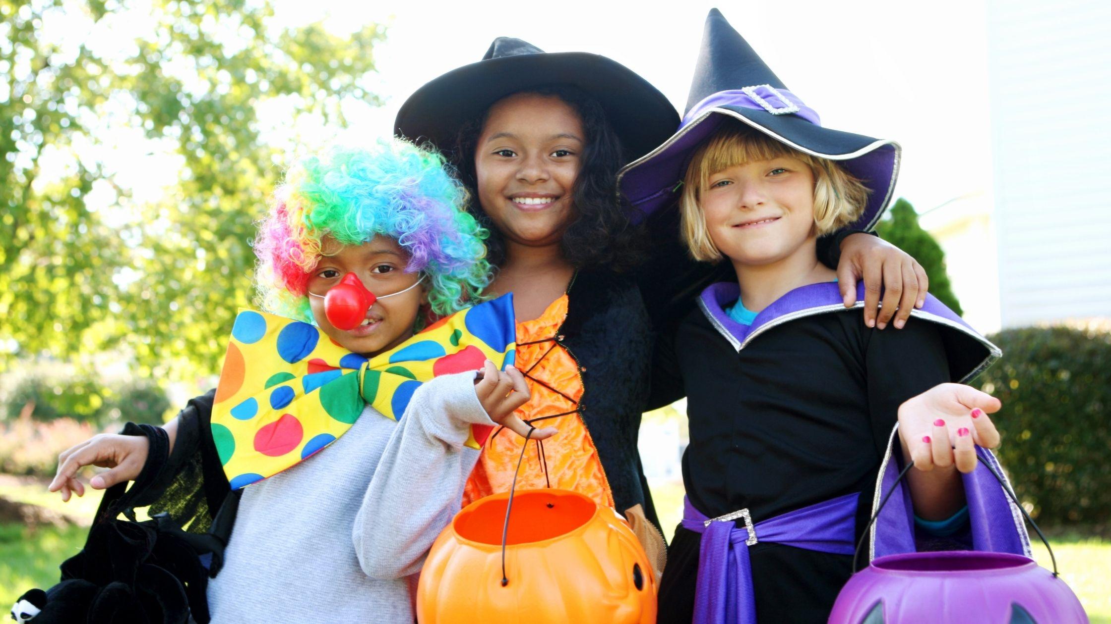 Halloween Activities 2020 Near Me Buffalo Ny Halloween Events in Buffalo for Kids – 2020 Edition | Fun 4 Kids