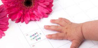 Leveraging Mother's Day in Your Kid Biz