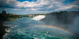 Fun things to do before summer ends in wny
